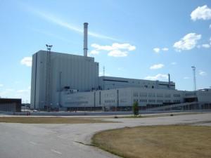 Kärnkraftverk1
